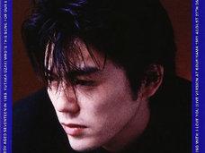 没後25年・尾崎豊、26歳の変死〜死因は?自殺か?遺書の信憑性は?