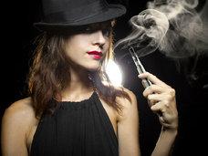 FDAがニコチン規制案を発表! ついにニコチン・タール「ゼロ」の電子タバコ登場