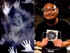 the band apart原昌和、自身の恐怖体験2つと怪談の魅力を語る!「スタジオの防音室と、留守番中に遭遇した怪異」