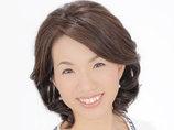 豊田真由子は政治家よりもタレント向き!? LoveMeDoが徹底解説「周りを使うのが徹底して下手なタイプ」