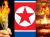【北朝鮮・戦争】円が紙切れになる前に知るべき「有事の資産防衛5つの真実」と究極の安全資産! 超富裕層たちは●●を買っている!