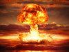 【北朝鮮ミサイル】10月10日Xデー、米国が自作自演で民間被害者を仕込み中か! 関係者が徹底解説「来年早々の軍事衝突はあり得る」