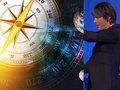 「タイムトラベルが絶対に可能な理由」人気イケメン物理学者がTVで徹底解説! 現在から未来は必ず行ける!
