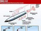 米国新型核爆弾「B61-12」の殺傷力が史上最悪すぎる…! オバマのノーベル平和賞はどこへやら、核戦争に一直線!