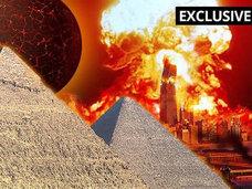 【最終通達】9月23日の地球滅亡に向けて新たな発言続出