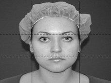 """【ガチ】""""顔の形が性欲と関係している""""ことが科学的に判明! 性豪・浮気性がひと目でわかる、顔の特徴とは?(最新研究)"""