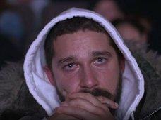 理想のパートナーを見つけたいなら、映画館へGO! 映画を見て泣ける人間こそ最強人間、結婚相手に最適であることが判明