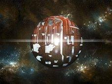 【ガチ】宇宙人の建造物と呼ばれる星・ダイソン球「KIC 8462852A」の真相が明らかに!?  不規則に急減光する星の謎とは?