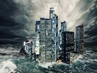【首都直下地震】被害がデカすぎて政府が触れない「東京湾巨大津波」のタブーを大暴露!! 関東大震災2で首都完全水没は確定コース!