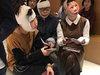 完全デマだった! 韓国で整形手術の中国人女性「パスポート写真と別人すぎて帰国できず」騒動の真相