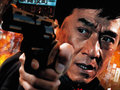 """""""90年代の新宿""""を描いた映画が残酷すぎて中国で上映中止に! どれくらいヤバイか徹底解説!"""