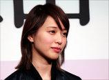 「戸田恵梨香は芸能界ナンバーワンあげまん女優」TVスタッフが語る、アゲマン伝説の信憑性とは?