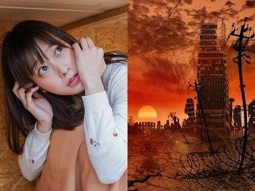【緊急警告】10月28日、もしも晴れたら日本でM8以上の巨大地震発生か!「特異日」分析で判明、専門家明言「過去に何度も起きてる」