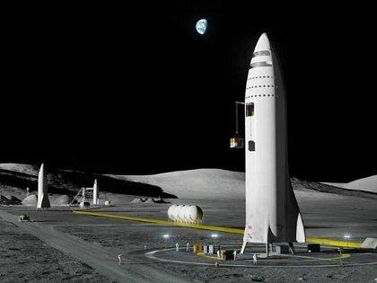 【最新版】人類火星移住計画が2022年に本格始動、有人飛行も間近! 「爆速ロケット『BFR』で地球から火星に直行する」NASAより早くイーロン・マスクが実行宣言!
