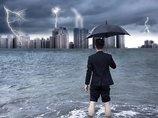 【衝撃】「大地震・洪水の連鎖が400年周期で起きる」国の調査で判明! 現在ガチでサイクル突入中、3つの危険地帯はどこ?