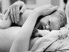 危険な「胎盤食」の真実!胎盤を食べると産後うつ予防、母乳分泌促進という俗説