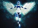 元GoogleエンジニアがAIを神とする宗教を創設! 人工知能教団「未来への道」の教義に戦慄「ゴッドヘッドの理解と崇拝を通じて…」