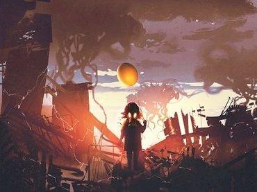 """【衝撃】日本の原発はすべて""""聖地""""に建設されている!? 日本殲滅の意図があるのか、それとも… 徹底分析で見えた真実とは?"""