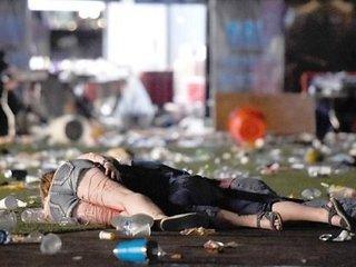 【ラスベガス銃乱射】血まみれの観客、女性の悲鳴…! 実行犯の異常な生い立ちと、父親(FBI最重要指名手配犯)のヤバさも発覚!
