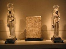 【保存版】知らないと損、古代エジプト神話『人類滅亡の物語』の強烈内容とは? 人類の敵となった超残酷女神セクメトを徹底解説!