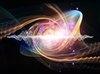 """【衝撃】意識が物質や現実を変えることを証明した4つの研究と論文! 未来は""""量子論と超能力""""に託された!"""