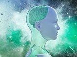 """【ガチ】「宇宙人は肉体を超越し、既にAIと融合している」米教授断言! 人類も""""ポスト生物""""の時代に突入へ、肉体はシリコン素材で不死身に!"""
