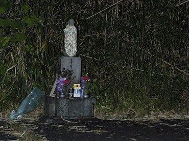 """【衝撃の真実】「ここなら絶対に死ねる!」熊本地震で崩落した阿蘇大橋が""""投身自殺の名所""""だった理由が怖すぎる!"""