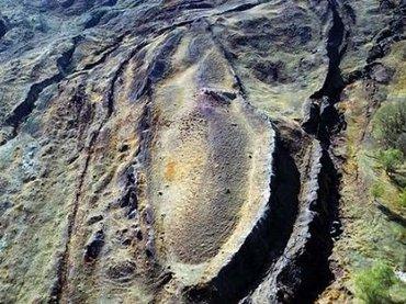 【ガチ】旧約聖書「ノアの方舟」の実物をついに発見か! 米大学教授が国際シンポで発表「トルコ山中に痕跡」、やはり神話ではなかった!