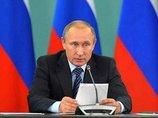 日本が報じなかったG20でのプーチン爆弾発言「40カ国がイスラム国を支援している」! 一体どこの国なのか、証拠写真も存在!?