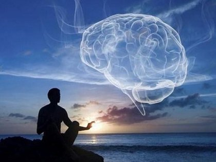 """8週間の瞑想で脳が""""生まれ変わる""""ことが判明! 海馬の劇的変化で記憶や自己認識も向上、ハーバードとマックス・プランクが断言!"""