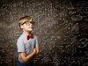 全問正解は高IQ、解けなければ平均以下、あなたの知能は…!? MIT学生の正答率48%、たった3問の恐すぎる「知能テスト」