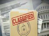 【ガチ】「宇宙はホログラム」「アストラル界は実在する」CIA機密文書で発覚!  異次元への入り口(リバース・イベント・ホライゾン)の存在まで判明!