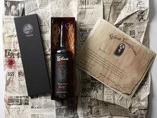 【超・購入注意】幽霊が封印された全米騒然「ゴーストボトル」をトカナ限定販売開始! ゴーストハンター堤裕司先生も緊急コメント「開封は自己責任で」