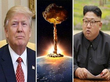 【衝撃】「アメリカは北朝鮮の核で滅ぼされる」と聖書に記述、牧師が発見! 証拠複数…最悪の終末シナリオと生物兵器テロの脅威とは?