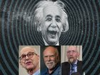 """【ノーベル物理学賞】重力波のLIGO、""""パラレルワールドの探索""""を2018年に正式開始か! """"余剰次元""""がガチ発見される!?"""