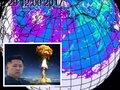 """【緊急警告】北朝鮮が水爆実験すると10日後に""""日本終了""""が判明! 出血、がん、脱毛、嘔吐…「核の雲」はこうして拡大する!"""