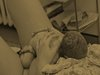 奇習! 赤ん坊の死体を櫻の樹の下に埋めて養分に…! 北関東の寒村で守り継がれる「拝領桜」の悲しすぎる真実