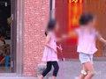 女子小学生の寄宿舎でロリコン教師が…元中学校教師に懲役4年の有罪判決