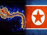 """【緊急】北朝鮮が大量の""""生物兵器""""を量産中、12月までに日本をウイルス攻撃で数百万人死亡か!? ハーバード大がガチ警告「炭疽菌と天然痘を保有」"""