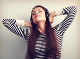 【衝撃】音楽を聴いて鳥肌が立つ人は「特別な脳」の持ち主であることが判明! 学者が大絶賛する脳構造とは?(最新研究)