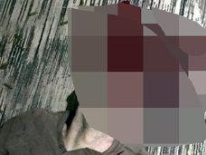 【閲覧注意・ラスベガス銃乱射】事件直後のヤバすぎるノーカット映像&犯人の自殺画像が流出! 無数の遺体と血の海、瀕死の被害者…!