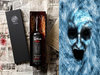 【超・開封注意】幽霊が封印された「ゴーストボトル」世界最後の17本を限定販売! ゴーストハンターも緊急コメント「開けたらうめき声が聴こえることも」