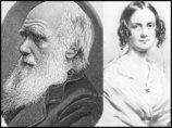 """【衝撃】進化論の祖・ダーウィンは近親婚していた! 悲劇、遺伝子疾患、形態異常…世界的に有名な""""タブー近親婚""""の4事例!"""