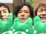 """元SMAP3人が2018年の""""キムタク祭""""を妨害か!? ジャニーズが異常なまでにピリピリ、""""クソ野郎""""探しも"""