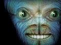 【衝撃】宇宙人の存在を認めた5人の政府関係者がヤバすぎる! 宇宙人と密会、UFO乗船、テレパシーで会話も…!