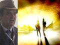 「教会でタイムトラベル体験をした」元犯罪科学捜査官が激白! 時間が過去に戻った瞬間を動画で記録!