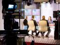 保毛尾田保毛男、上原多香子…自主規制は誰が判断するのか? TV関係者「曖昧だし、ボカされるし、現場は判断できぬ」