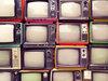 「1円ももらえない…」ブラック中のブラック、テレビ業界の制作会社がトンでもないことに