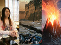 """【警告】「11月9日~12日に""""やや大きい地震""""が発生」「29日~30日は…」11月の地震・災害予知をLoveMeDo氏が徹底解説!"""