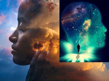 """【ガチ】""""明晰夢を見るための簡単な3つの方法""""を学者が発表! 被験者の半数が成功、1週間で夢のコントロールが可能に!"""